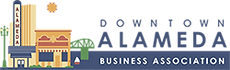Downtown-Alameda-BID-logo-small.png