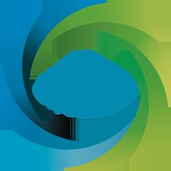 HR On-Demand