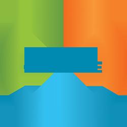 Complete HR Solution