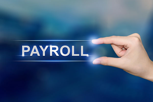 Full Service Online Payoll Services