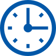 Clock Dark Blue.png