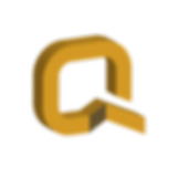 Q-logo-last-final.png