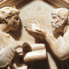 La philosophie d'Aristote au service du risk management