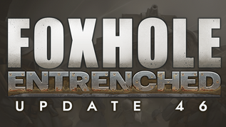 Update 46 Release Notes