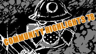 Community Highlights 78