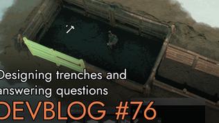 Devblog 76