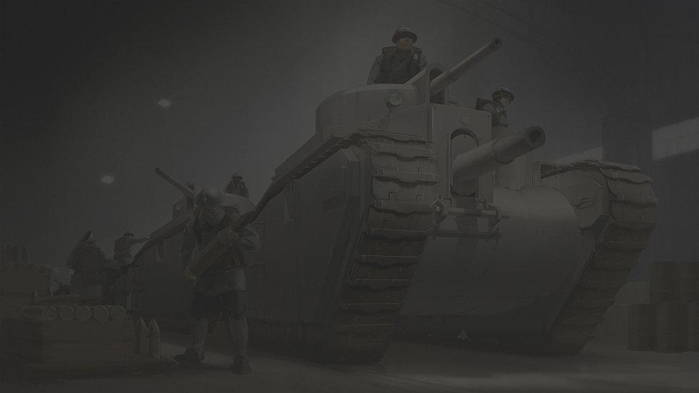 MainMenu_ArmsRace.jpg