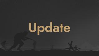 Update 43 Dev Branch Released