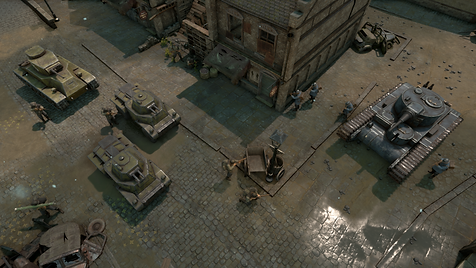 foxhole-update20-screenshot2.png