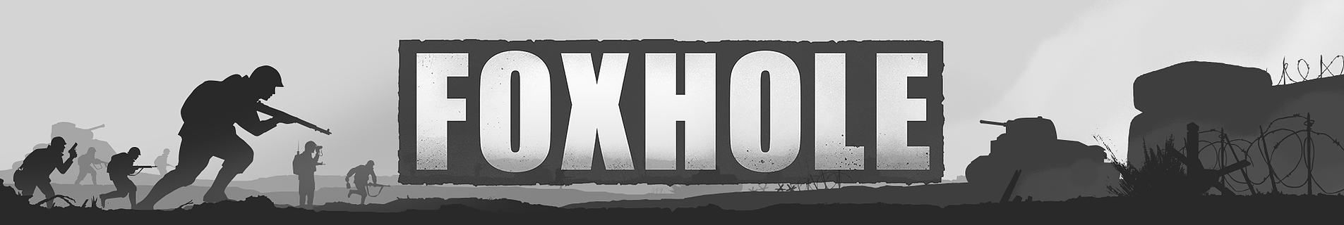 Support | foxhole