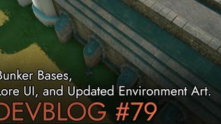 Devblog 79