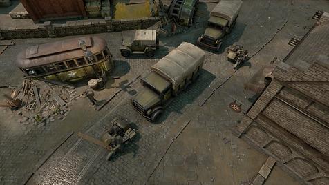 foxhole-update20-screenshot5.png