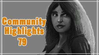 Community Highlights 79