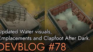 Devblog 78