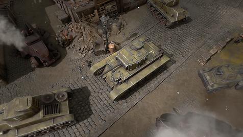 foxhole-update20-screenshot6.png