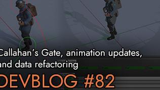 Devblog 82
