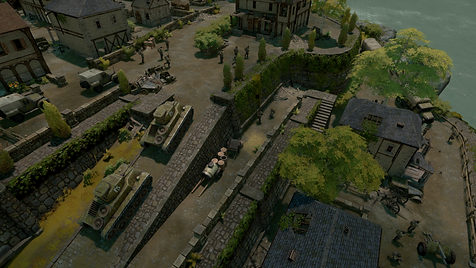 foxhole-update20-screenshot4.png