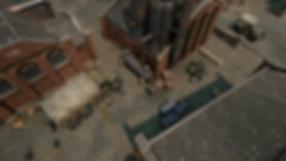 foxhole-update20-screenshot10.png