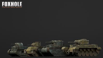 TankLineup_1080.png