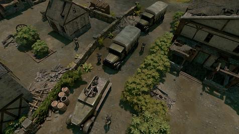 foxhole-update20-screenshot3.png