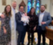 Baptism_Grace_Patricia.jpg