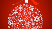 Holiday Jubilee: Thursday, Dec. 11, 7-8:30 PM