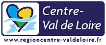Region Centre-Val de Loire.jpg