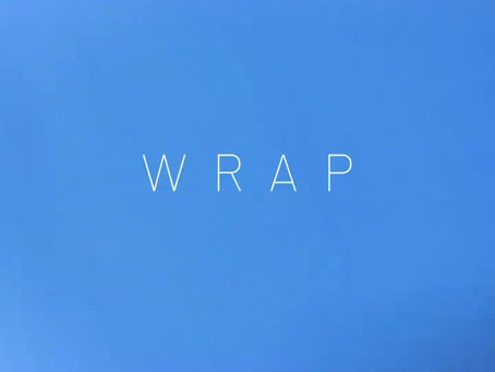 WRAP: Worldwide Responsible Accredited Production