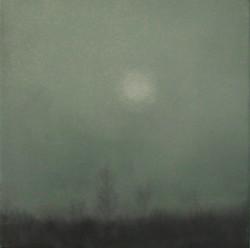 Morning mist (2)