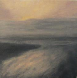 Morning mist (3)