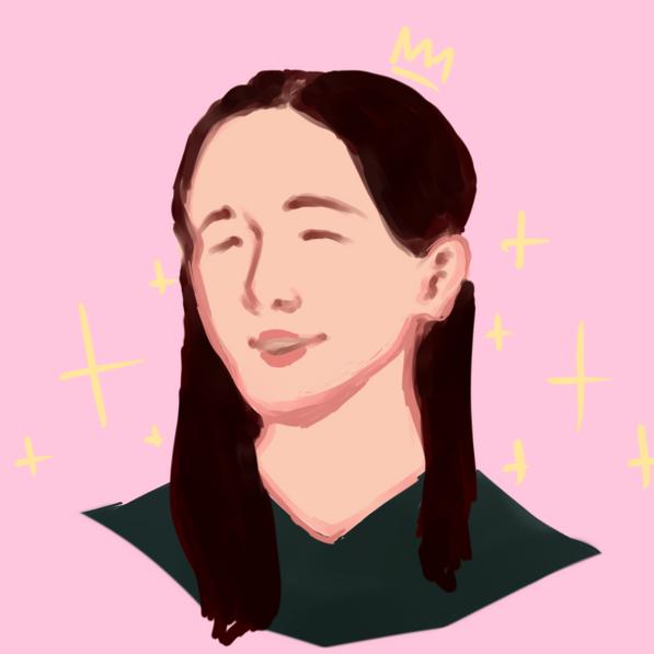Ashley Bao