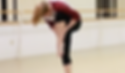 dance class adults