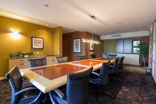 9_Meeting_Room.jpg