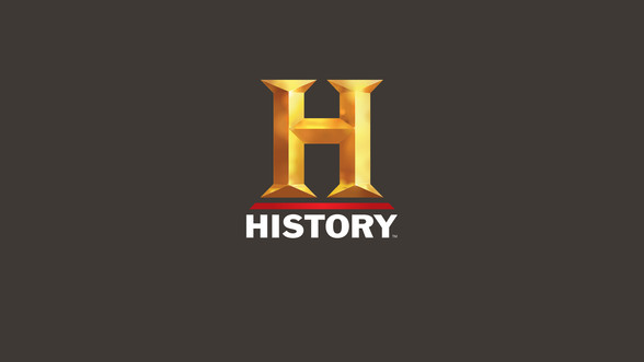 """""""Sideways"""" featured on """"American Pickers"""" episode """"Captain Quirk"""" on History."""