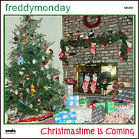 Christmastime Is Coming - Single Cover Master.jpg