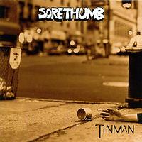 Tinman Cover 1400x1400.jpg