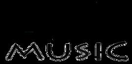 Endo Logo Master -NEW8 Flattened DrpSdw.