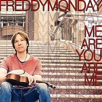 Jobs Original Motion Picture Soundtrack - Freddy Monday