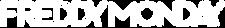 Freddy_Monday_Logo_CROPPED_White_RGB_1080px_72ppi.png