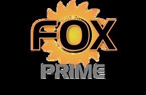 LOGO FOX PRIME (1) (1).png