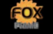 LOGO FOX PRIME.png