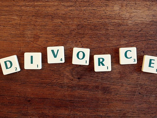 Hiring a New York Divorce Lawyers for International Divorces in New York Courts