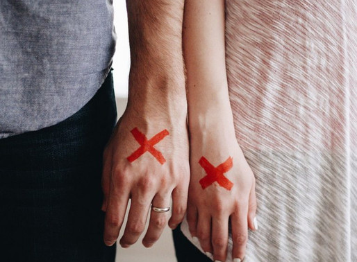 International Divorces in New York Courts: Grounds for Divorce in New York