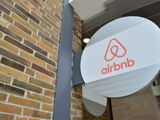 Cuomo Signs Law That May Cripple Airbnb in NYC