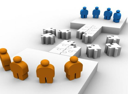 Reverse Merger Compliance & Disclosure Requirements: SEC Compliance Basics