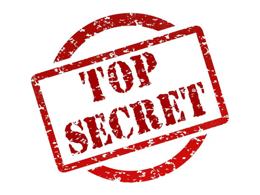 Protecting Trade Secrets under New York Law: NY Trade Secret Law Basics
