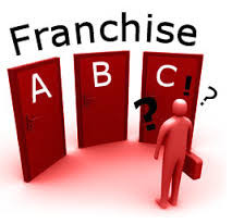Franchises Available to Entrepreneurs in New York