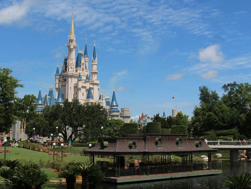 Federal Court Dismisses Claim That Disney Violated H1-B Visa Law