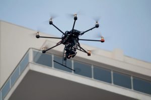 Small Businesses Can Start Using Drones According to FAA