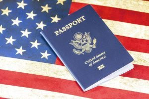 Visas For A Temporary Visit To The United States: U.S. Immigration Law Basics